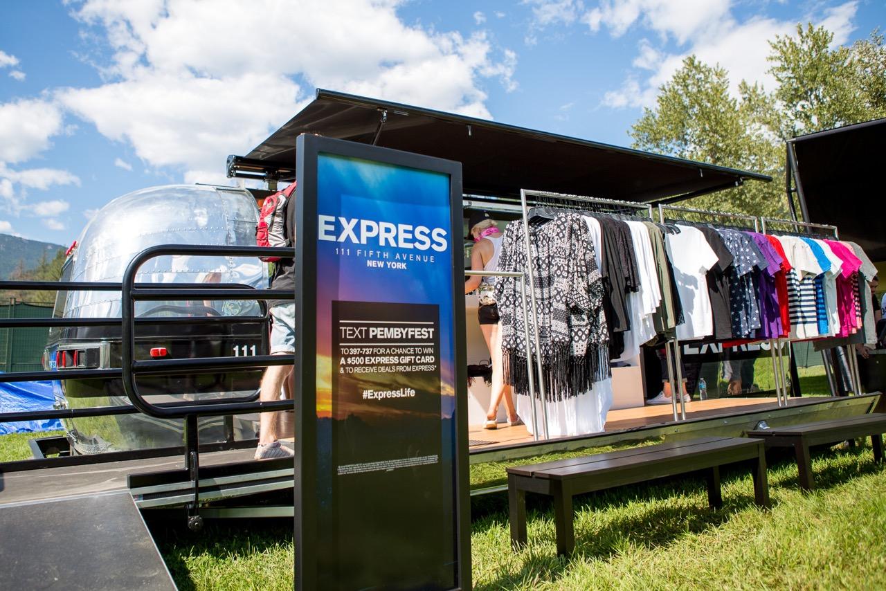 Express Pemberton-3