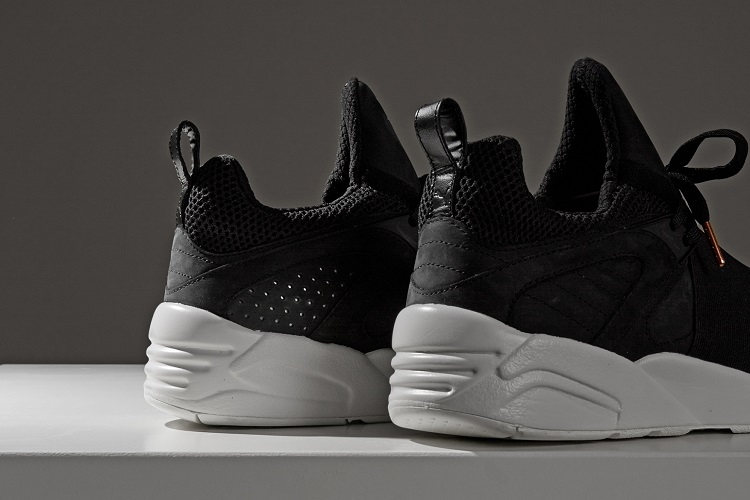 Filling Pieces x PUMA Unveil Blaze of Glory Collab-3