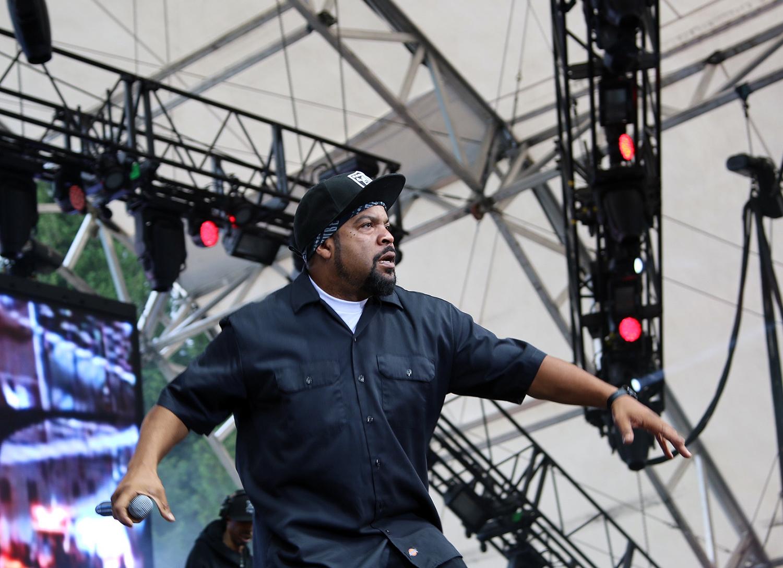 Ice Cube Pemberton 2016-3