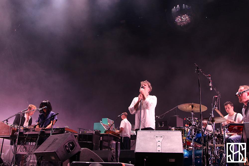 LCD Soundsystem Wayhome 2016-4
