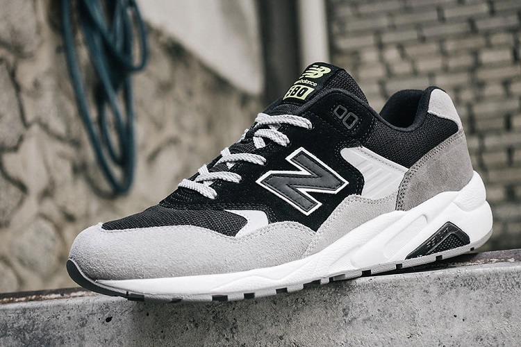 New Balance Continues the 580 Celebrations-1