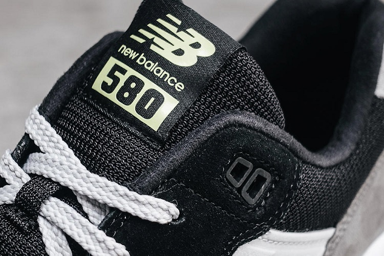 New Balance Continues the 580 Celebrations-3