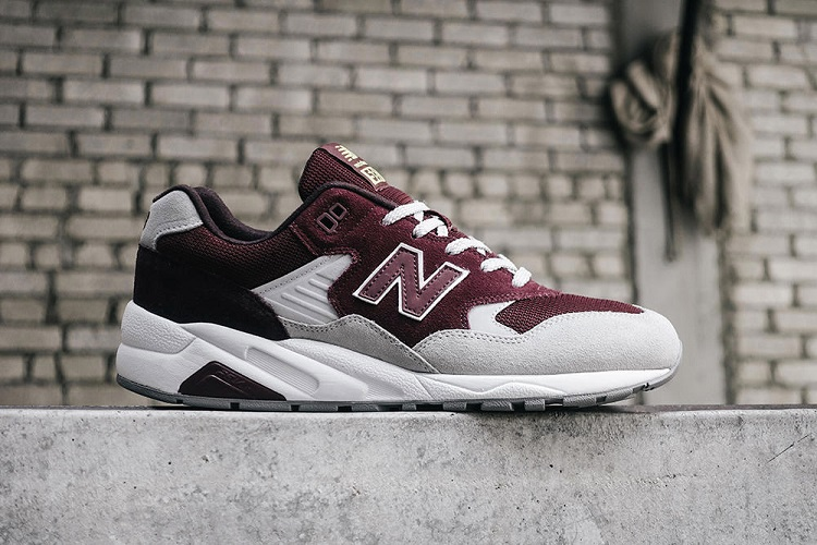 New Balance Continues the 580 Celebrations-4