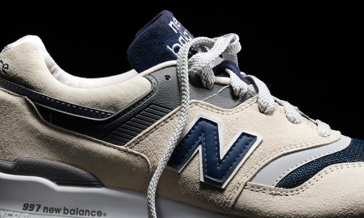 New Balance for J.Crew 997 Moonshot Sneakers_2