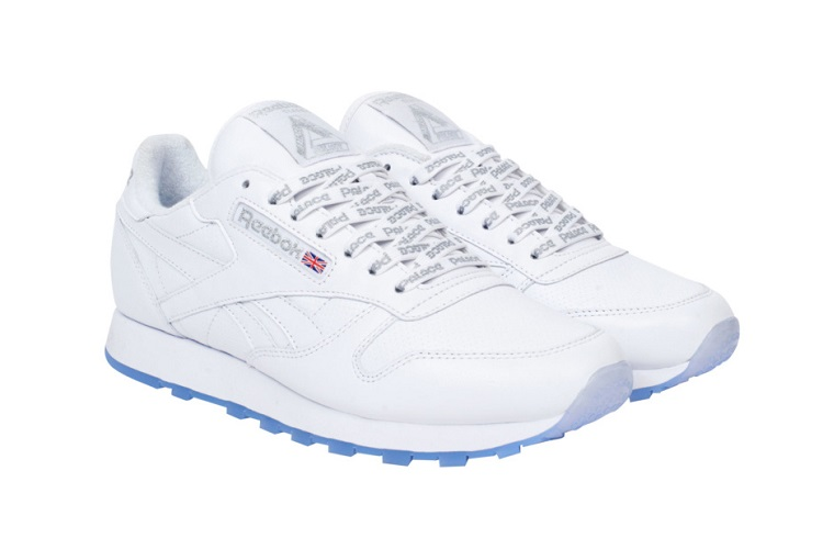 Palace x Reebok Limited Edition Footwear Collection-5