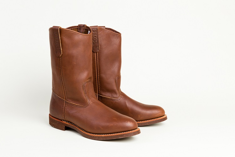 Red Wing Heritage Pecos Collection-2