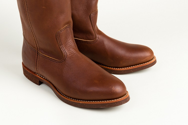 Red Wing Heritage Pecos Collection-3