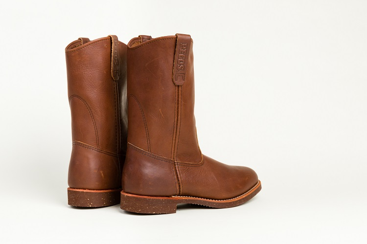 Red Wing Heritage Pecos Collection-4