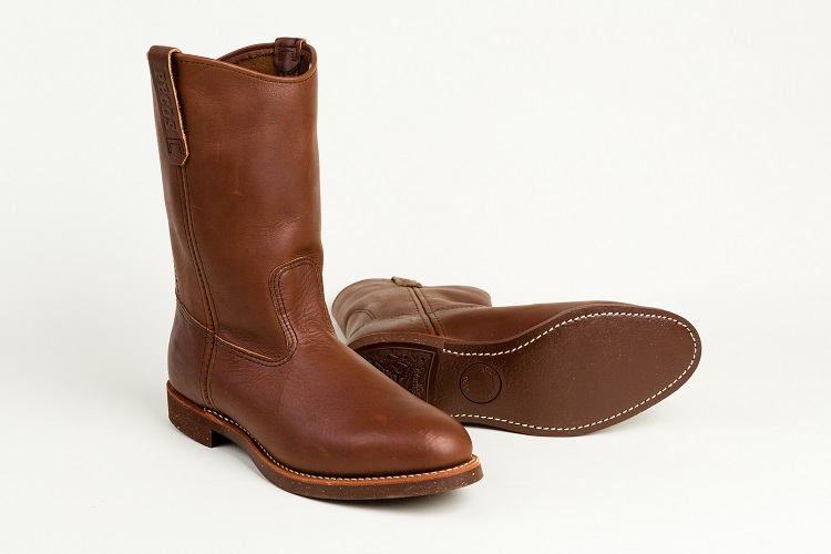 Red Wing Heritage Pecos Collection-5