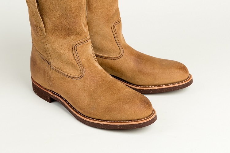 Red Wing Heritage Pecos Collection-7
