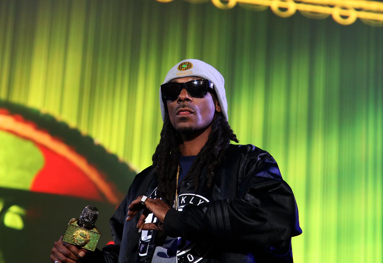 Snoop Dogg Pemberton-2