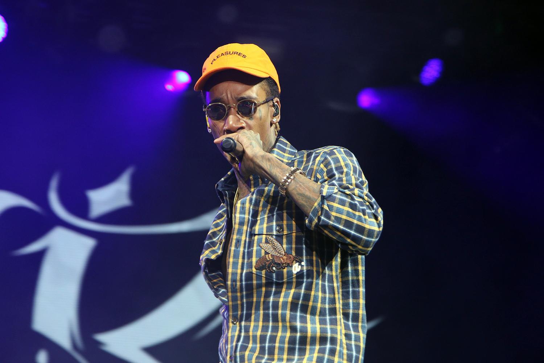 Wiz Khalifa Pemberton 2016-6