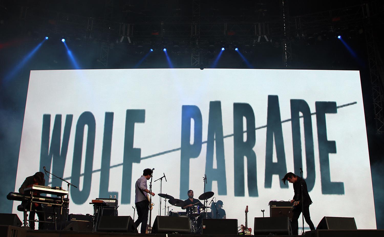 Wolf Parade Pemberton-1