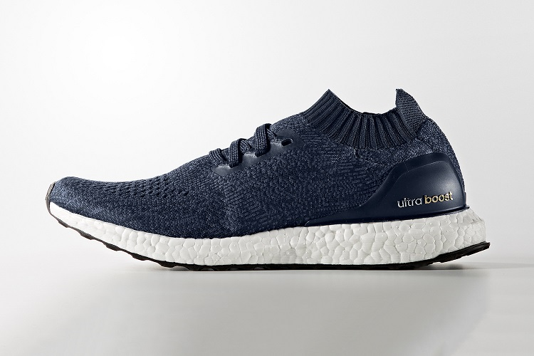 adidas Drops New UltraBOOST Uncaged Colourways-2