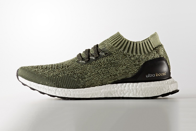 adidas Drops New UltraBOOST Uncaged Colourways-3