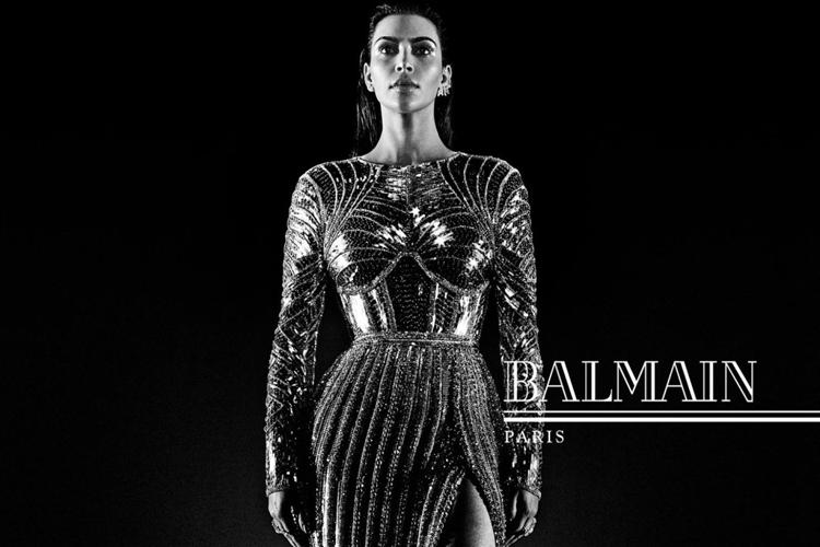 balmain-2016-fall-winter-campaign-5