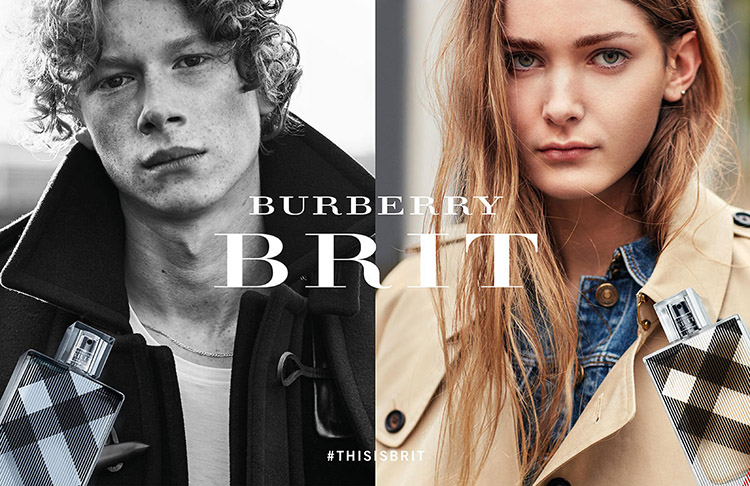 beckham-burberry-brit