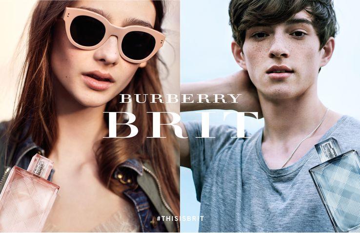 beckham-burberry-brit2