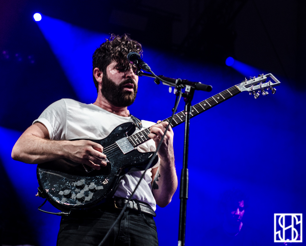 foals-wayhome-day1-drew-2