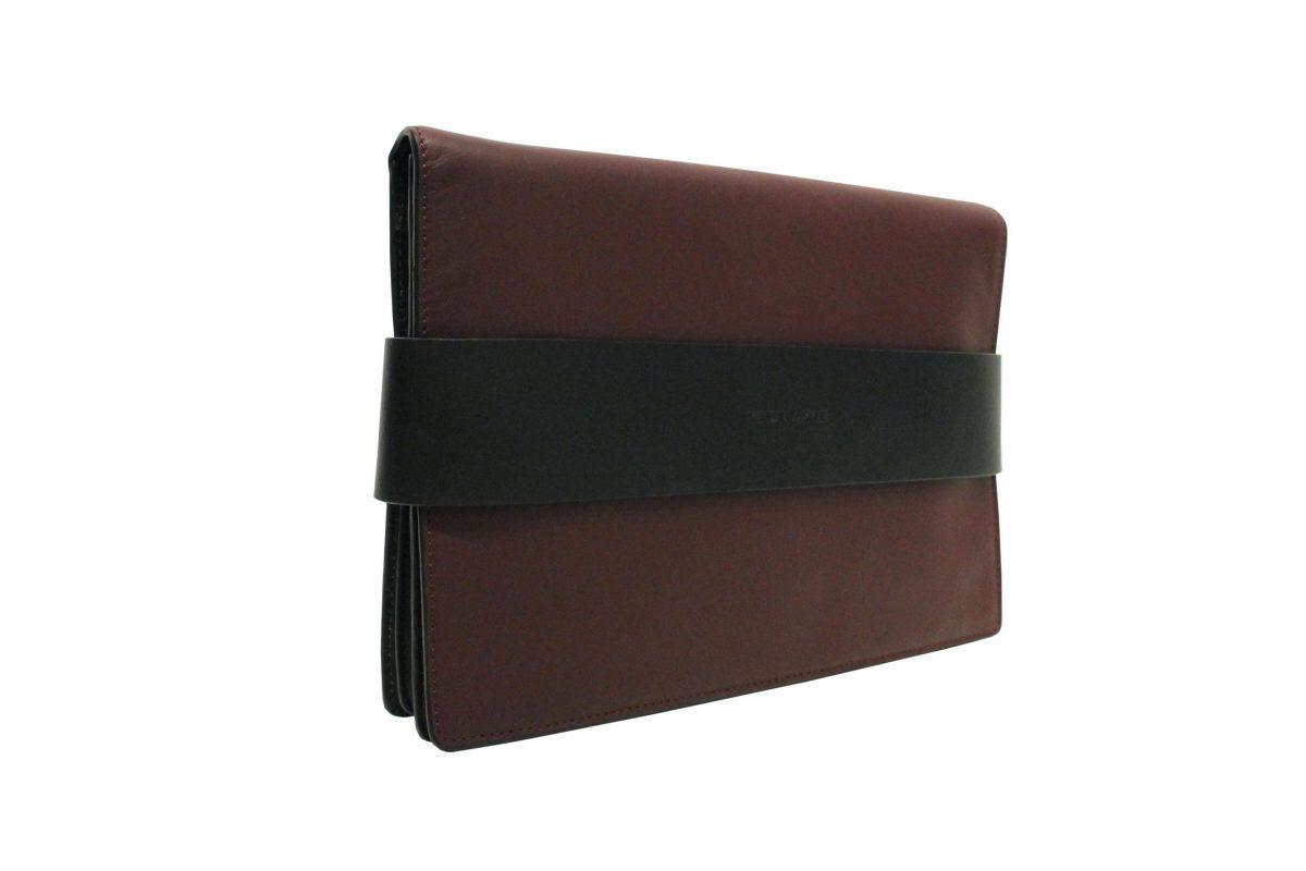 kendall-kylie-handbag-1