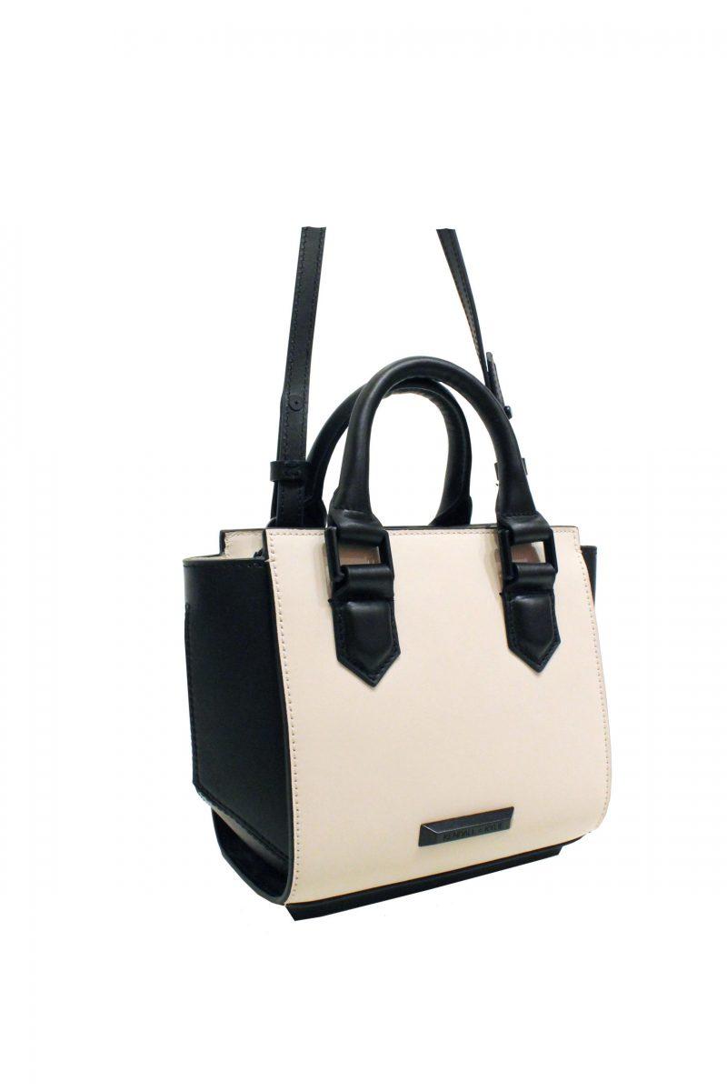 kendall-kylie-handbag-5