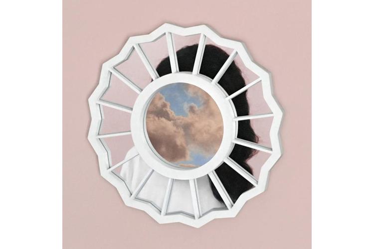 mac miller album