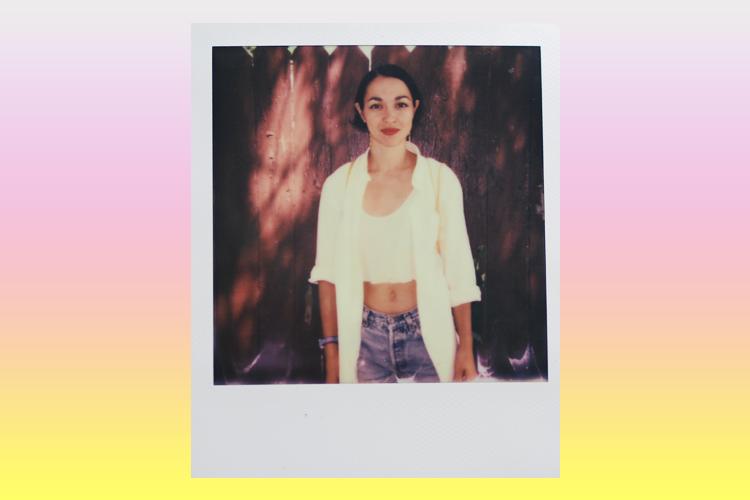 maylee todd p4k polaroid