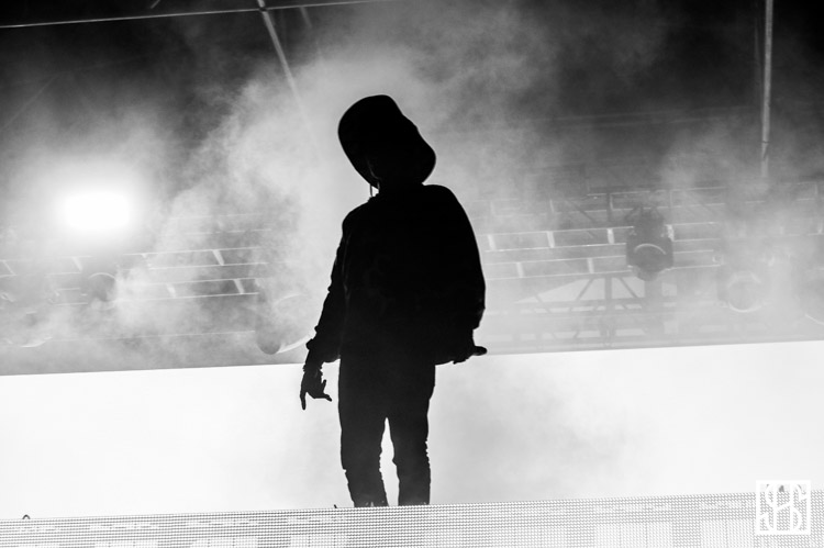 panorama-nyc-festival-asap-rocky-3
