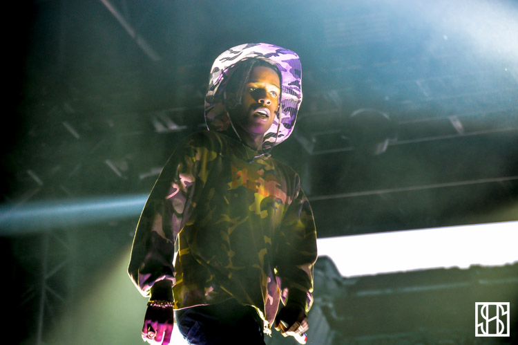 panorama-nyc-festival-asap-rocky-5