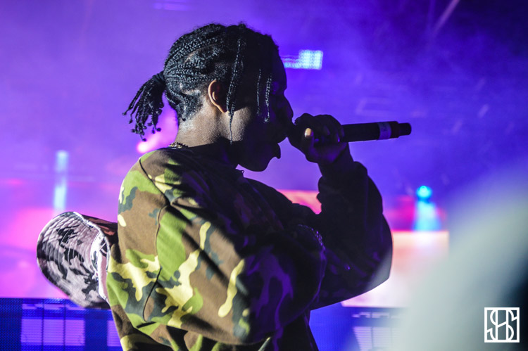 panorama-nyc-festival-asap-rocky-8