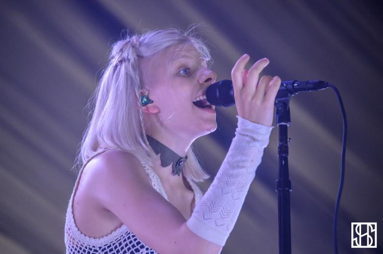 panorama-nyc-festival-aurora-2