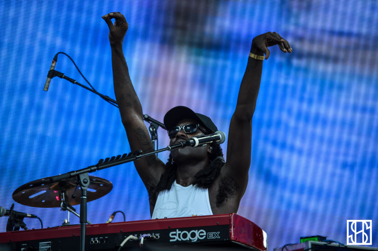 panorama-nyc-festival-blood-orange-3