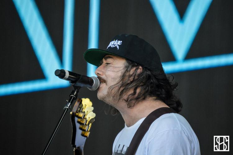 panorama-nyc-festival-caveman-3