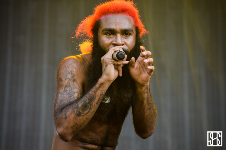 panorama-nyc-festival-flatbush-zombies-6