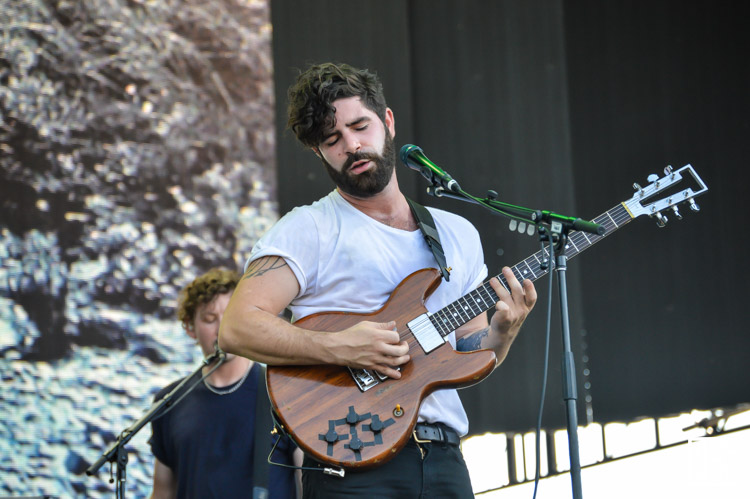 panorama-nyc-festival-foals-3