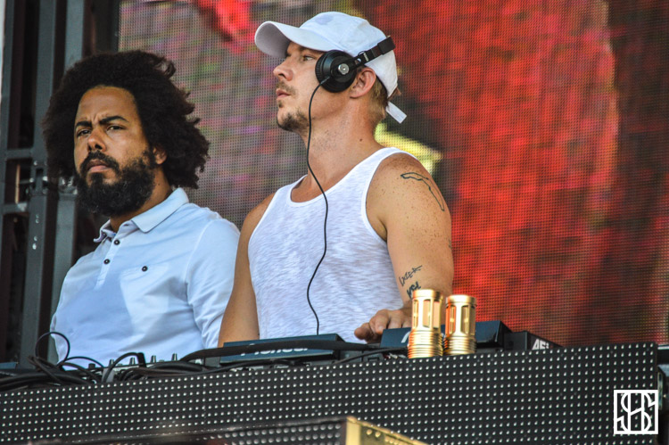 panorama-nyc-festival-major-lazer-4