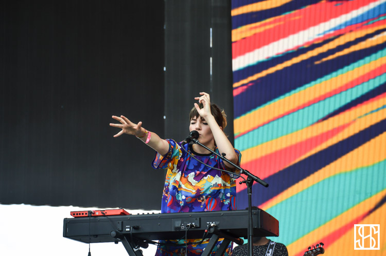 panorama-nyc-festival-oh-wonder-2
