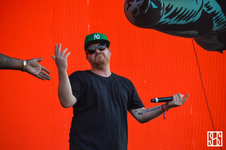 panorama-nyc-festival-run-the-jewels-2
