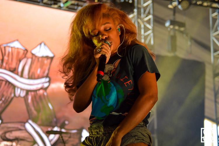 panorama-nyc-festival-sza-3