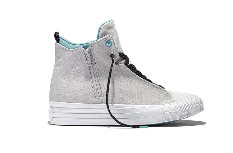 Chuck Taylor All Star Selene-1