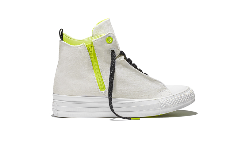 Chuck Taylor All Star Selene-2