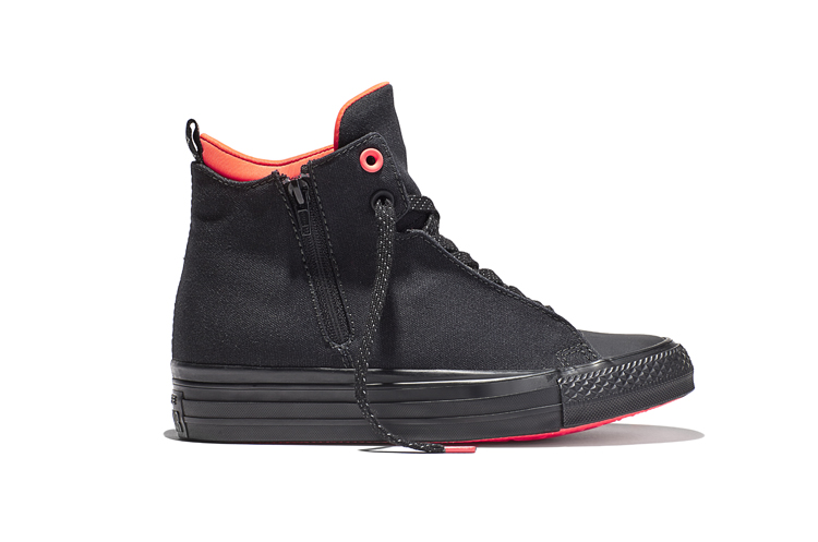 Chuck Taylor All Star Selene-3