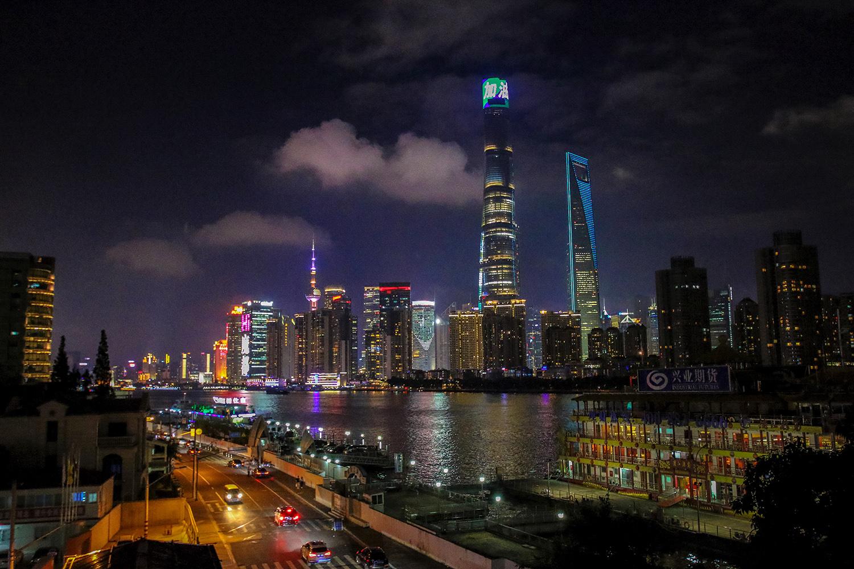 Converse Counter Climate Shanghai-18