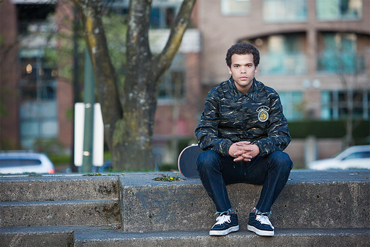 Element Fall Winter 2016 Collection-10