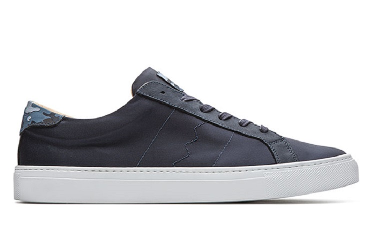 GREATS Drops Their Royale Flight Pack-4
