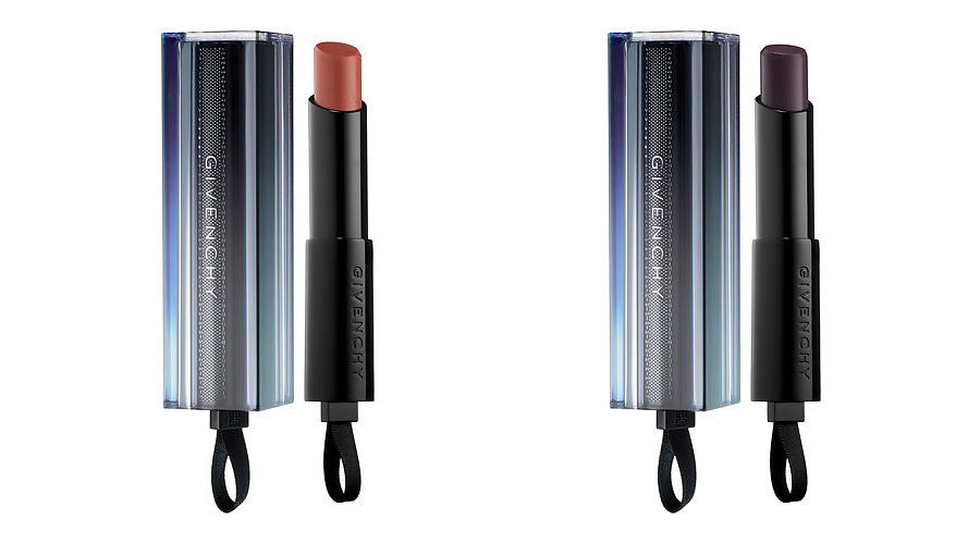 Givenchy Lipstick copy