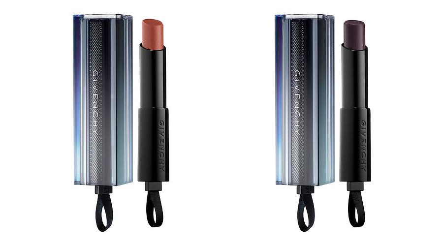 Givenchy Lipstick copy
