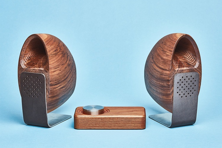 Grovemade x Joey Roth Wooden Speakers-1