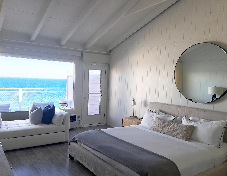 Gurneys Resort Montauk