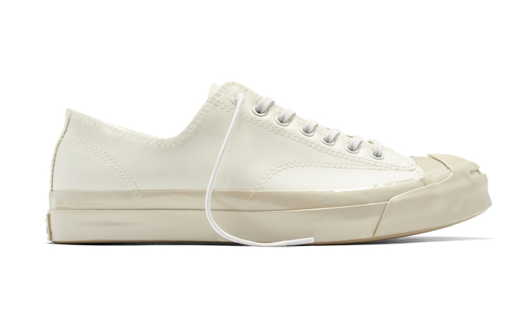 Jack Purcell Signature-1